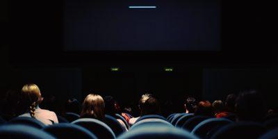 Nackte_Tiere_Filmkritik