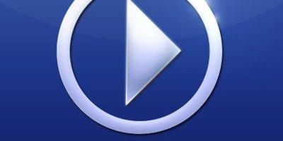 Logo_Filmstarts